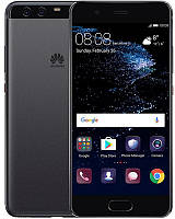 Смартфон Huawei P10 Plus 64GB Graphite Black