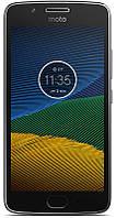 Смартфон Motorola Moto G5 2/16GB Lunar Grey