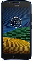Смартфон Motorola Moto G5 2/16GB Sapphire Blue