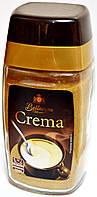 Кофе растворимый Bellarom Crema 140 гр