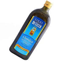 Оливковое масло De Cecco Classico 1 л