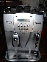 Кофемашина Saeco Incanto de Luxe