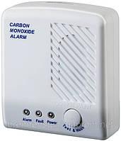 Сигнализатор газа CO BCN 1221