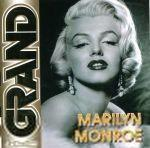 CD- Диск. Marilyn Monroe - Grand Collection