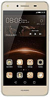 Смартфон Huawei Y5 II Sand Gold