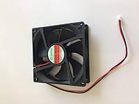 Вентилятор охлаждения для сварочного аппарата KAITIAN 24В