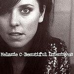 CD- Диск. Melanie C - Beautiful Intentions