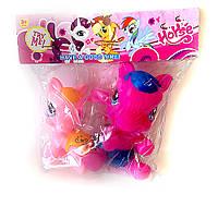 Игровые фигурки My little pony арт.126