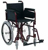 Инвалидная коляска компактная SLIM  OSD-NPR20-40