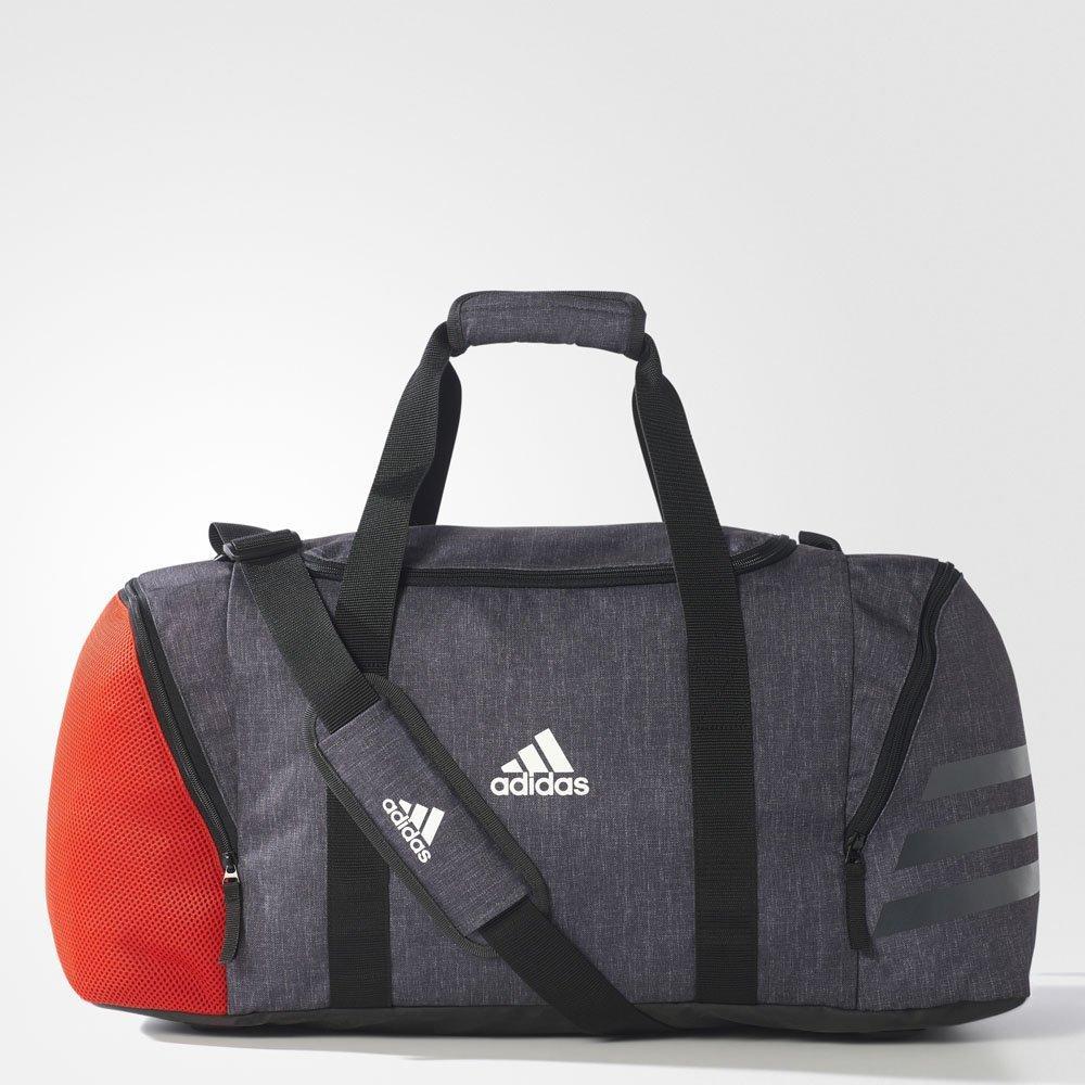 Оригинальная сумка Adidas ACE TB 17.2  продажа, цена в Львове. от ... cb65207d3e7