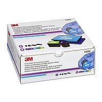 3M 33888 Ручной комплект для удаления дефектов краски