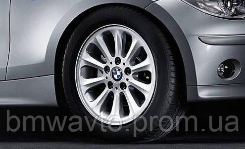 Литий диск BMW Radial Spoke 139