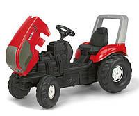 Rolly Toys Трактор VaLittle Tikesra
