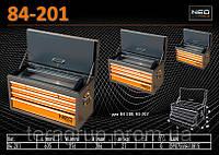 Шкафчик для инструмента для 84-200 - 84-207, NEO 84-201