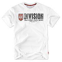 Футболка Dobermans Aggressive Division 44 TS93WT