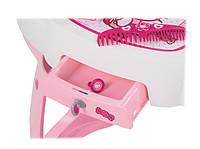 Туалетный столик  Hello Kitty 2014 SMOBY