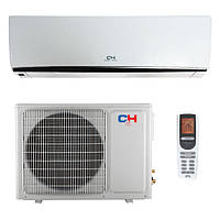 Cooper&Hunter CH-S18FTX5 (WINNER INVERTER)