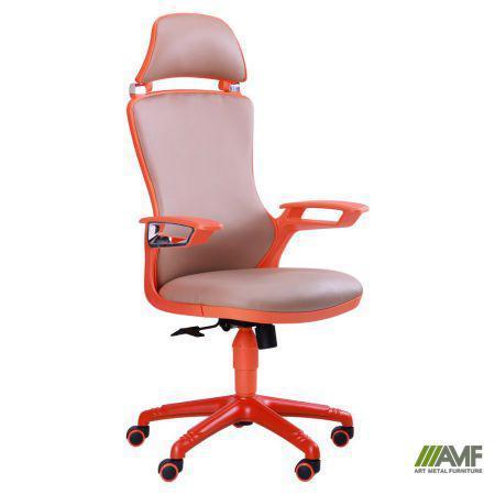 Геймерское кресло Boomer, TM AMF