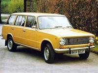Проводка ВАЗ 2102 (завод.)