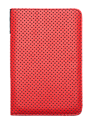 PocketBook Cover 6 red
