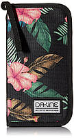 Кошелек Dakine Women's Travel Sleeve alana (610934899443)