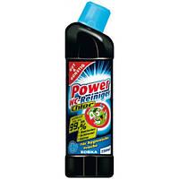 Средство для мытья унитазов G&G Power WC Chlor