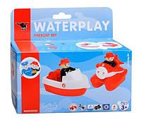 BIG Водный Трек Waterplay