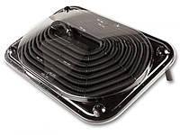 Солнечный нагреватель для каркасных и надувных бассейнов до 15 м3
