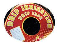 Капельная лента  для капельного полива Drip Tape 0,65 грн. пог/м!!!