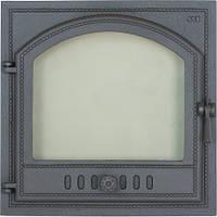 Каминная дверца SVT 406, фото 1