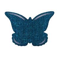 Гель-лак EzFlow TruGel Blue Topaz, фото 1