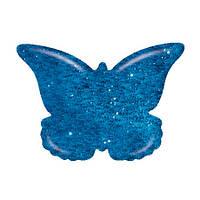 Гель-лак EzFlow TruGel Star Spangled, фото 1