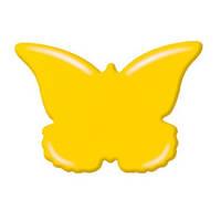 Гель-лак EzFlow TruGel Yellow there!, фото 1