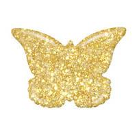Гель-лак EzFlow TruGel Goldie Luxe, фото 1