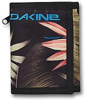 Кошелек Dakine Vert Rail Wallet palm (610934901283)