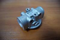 """Головка фильтра баночного двойная G11/4""""11/2Lmax=300l/min"""