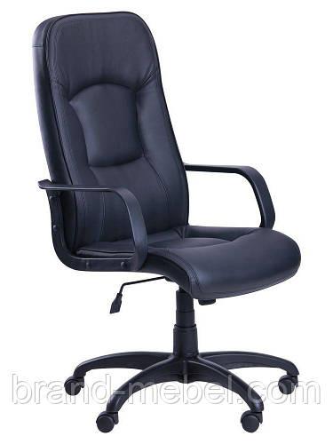 Кресло Торонто Пластик