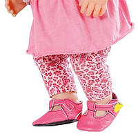 Baby Born Ботинки для куклы