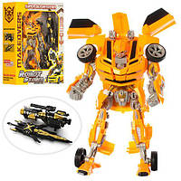 "Трансформер - ""Bumblebee"" 3388"
