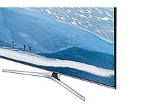 Телевизор Samsung UE49KU6450 (PQI 1500Гц, Ultra HD 4K, Smart, Wi-Fi), фото 3