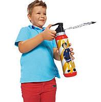 Simba Пожарный Сэм, Игрушечный огнетушитель