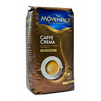 Кофе Movenpick Caffe Crema 500 г зерно