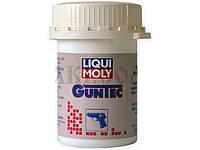 GunTec (Liqui Moly) смазка универсальная, банка 70 г