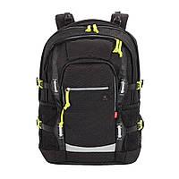 Рюкзак Black Jampas 4you, 1550194000