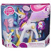My Little Pony - Принцесса Селестия Hasbro