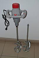 Міксер дриль Lex LXM 235, фото 1