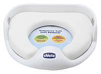 Гигиена - Сиденье для унитаза Chicco