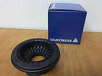 Подшипник опоры амортизатора Mazda 3 BK 2003-->2009 Lemforder (Германия) 34077