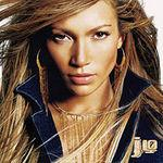 CD- Диск. Jennifer Lopez - J.Lo