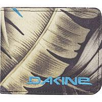 Кошелек Dakine Payback Wallet palm (610934901153)